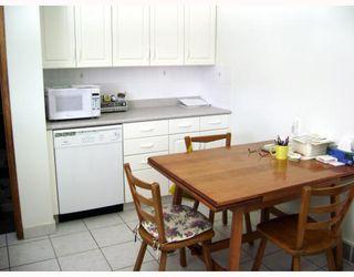 Photo 5:  in WINNIPEG: East Kildonan Residential for sale (North East Winnipeg)  : MLS®# 2903730