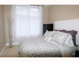 "Photo 9: 321 12258 224TH Street in Maple_Ridge: West Central Condo for sale in ""STONEGATE"" (Maple Ridge)  : MLS®# V760057"