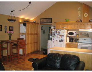 """Photo 6: 3339 ST FRANCES Court in Prince_George: St. Lawrence Heights House for sale in """"ST. LAWRENCE HEIGHTS"""" (PG City South (Zone 74))  : MLS®# N191855"""
