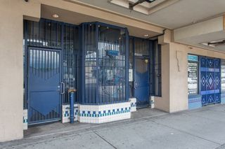 "Photo 20: 209 2556 E HASTINGS Street in Vancouver: Renfrew VE Condo for sale in ""L'ATELIER"" (Vancouver East)  : MLS®# R2389141"