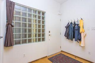 "Photo 16: 209 2556 E HASTINGS Street in Vancouver: Renfrew VE Condo for sale in ""L'ATELIER"" (Vancouver East)  : MLS®# R2389141"