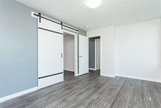 "Photo 19: 11366 - 11370 MAPLE Crescent in Maple Ridge: Southwest Maple Ridge House for sale in ""Port Hammond"" : MLS®# R2389937"