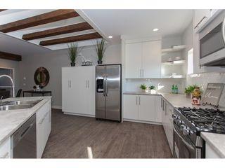 "Photo 6: 11366 - 11370 MAPLE Crescent in Maple Ridge: Southwest Maple Ridge House for sale in ""Port Hammond"" : MLS®# R2389937"