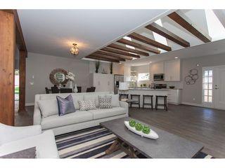 "Photo 3: 11366 - 11370 MAPLE Crescent in Maple Ridge: Southwest Maple Ridge House for sale in ""Port Hammond"" : MLS®# R2389937"