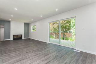 "Photo 14: 11366 - 11370 MAPLE Crescent in Maple Ridge: Southwest Maple Ridge House for sale in ""Port Hammond"" : MLS®# R2389937"