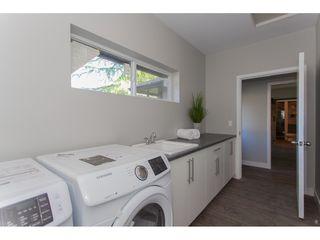 "Photo 9: 11366 - 11370 MAPLE Crescent in Maple Ridge: Southwest Maple Ridge House for sale in ""Port Hammond"" : MLS®# R2389937"