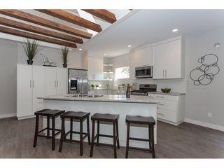 "Photo 5: 11366 - 11370 MAPLE Crescent in Maple Ridge: Southwest Maple Ridge House for sale in ""Port Hammond"" : MLS®# R2389937"