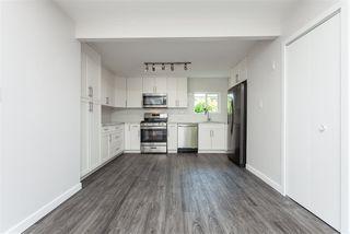 "Photo 17: 11366 - 11370 MAPLE Crescent in Maple Ridge: Southwest Maple Ridge House for sale in ""Port Hammond"" : MLS®# R2389937"