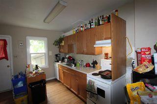 Photo 12: 6714-6716 110 Street in Edmonton: Zone 15 House Duplex for sale : MLS®# E4168772