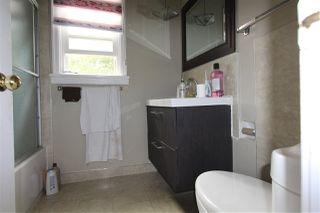 Photo 9: 6714-6716 110 Street in Edmonton: Zone 15 House Duplex for sale : MLS®# E4168772