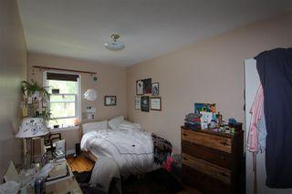 Photo 8: 6714-6716 110 Street in Edmonton: Zone 15 House Duplex for sale : MLS®# E4168772