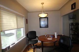 Photo 15: 6714-6716 110 Street in Edmonton: Zone 15 House Duplex for sale : MLS®# E4168772