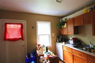 Photo 4: 6714-6716 110 Street in Edmonton: Zone 15 House Duplex for sale : MLS®# E4168772