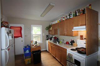 Photo 13: 6714-6716 110 Street in Edmonton: Zone 15 House Duplex for sale : MLS®# E4168772