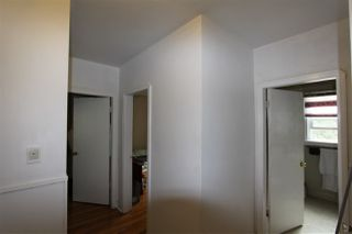 Photo 6: 6714-6716 110 Street in Edmonton: Zone 15 House Duplex for sale : MLS®# E4168772
