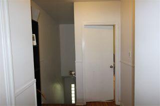 Photo 11: 6714-6716 110 Street in Edmonton: Zone 15 House Duplex for sale : MLS®# E4168772