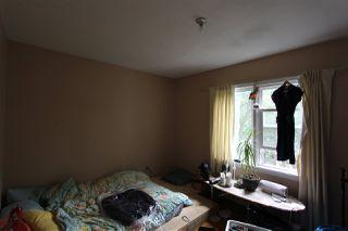 Photo 7: 6714-6716 110 Street in Edmonton: Zone 15 House Duplex for sale : MLS®# E4168772