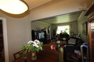 Photo 5: 6714-6716 110 Street in Edmonton: Zone 15 House Duplex for sale : MLS®# E4168772