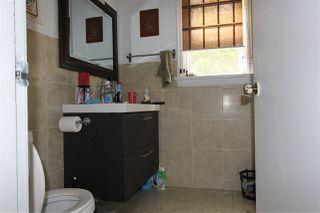 Photo 19: 6714-6716 110 Street in Edmonton: Zone 15 House Duplex for sale : MLS®# E4168772