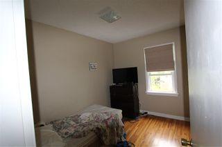 Photo 18: 6714-6716 110 Street in Edmonton: Zone 15 House Duplex for sale : MLS®# E4168772