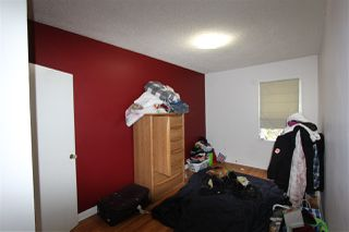 Photo 20: 6714-6716 110 Street in Edmonton: Zone 15 House Duplex for sale : MLS®# E4168772