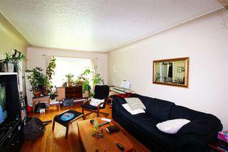 Photo 3: 6714-6716 110 Street in Edmonton: Zone 15 House Duplex for sale : MLS®# E4168772