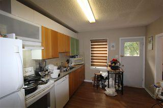 Photo 14: 6714-6716 110 Street in Edmonton: Zone 15 House Duplex for sale : MLS®# E4168772