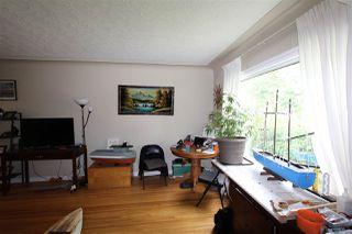 Photo 17: 6714-6716 110 Street in Edmonton: Zone 15 House Duplex for sale : MLS®# E4168772