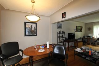 Photo 16: 6714-6716 110 Street in Edmonton: Zone 15 House Duplex for sale : MLS®# E4168772