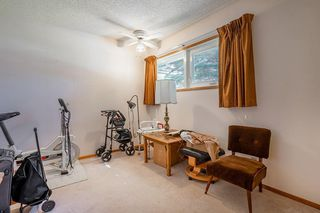 Photo 20: 5340 LA SALLE Crescent SW in Calgary: Lakeview Detached for sale : MLS®# C4266612