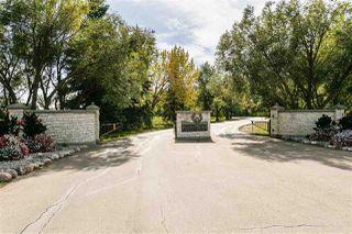 Photo 14: 15611 15 Avenue in Edmonton: Zone 56 House for sale : MLS®# E4173918