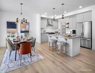 Photo 3: 15611 15 Avenue in Edmonton: Zone 56 House for sale : MLS®# E4173918