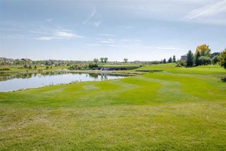 Photo 10: 15611 15 Avenue in Edmonton: Zone 56 House for sale : MLS®# E4173918