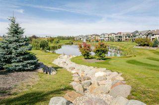 Photo 13: 15611 15 Avenue in Edmonton: Zone 56 House for sale : MLS®# E4173918