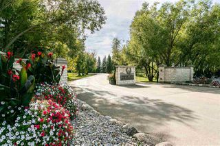 Photo 15: 15611 15 Avenue in Edmonton: Zone 56 House for sale : MLS®# E4173918
