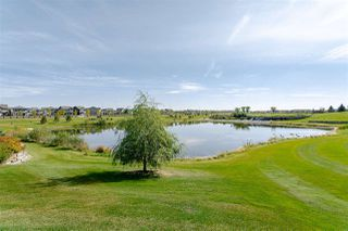Photo 12: 15611 15 Avenue in Edmonton: Zone 56 House for sale : MLS®# E4173918