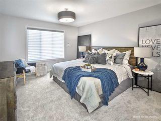 Photo 8: 15611 15 Avenue in Edmonton: Zone 56 House for sale : MLS®# E4173918