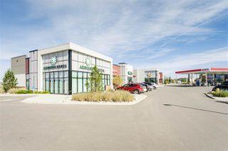 Photo 16: 15611 15 Avenue in Edmonton: Zone 56 House for sale : MLS®# E4173918