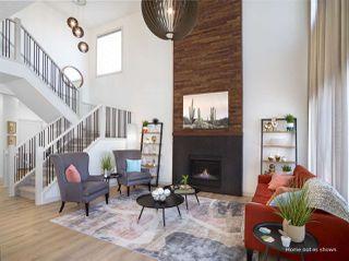Photo 2: 15611 15 Avenue in Edmonton: Zone 56 House for sale : MLS®# E4173918
