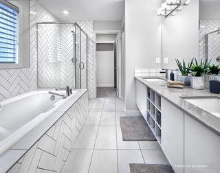 Photo 9: 15611 15 Avenue in Edmonton: Zone 56 House for sale : MLS®# E4173918
