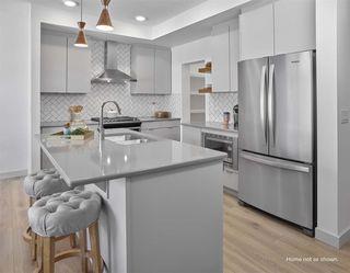 Photo 4: 15611 15 Avenue in Edmonton: Zone 56 House for sale : MLS®# E4173918
