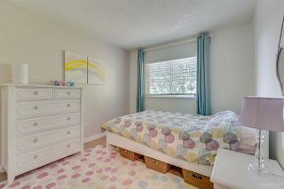 """Photo 14: 945 BLACKSTOCK Road in Port Moody: North Shore Pt Moody Townhouse for sale in """"WOODSIDE VILLAGE"""" : MLS®# R2410386"""