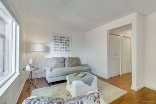 """Photo 8: 945 BLACKSTOCK Road in Port Moody: North Shore Pt Moody Townhouse for sale in """"WOODSIDE VILLAGE"""" : MLS®# R2410386"""