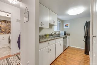 """Photo 4: 945 BLACKSTOCK Road in Port Moody: North Shore Pt Moody Townhouse for sale in """"WOODSIDE VILLAGE"""" : MLS®# R2410386"""
