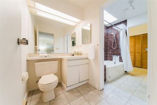 """Photo 13: 8171 LAVAL Place in Vancouver: Champlain Heights Townhouse for sale in """"CARTIER PLACE"""" (Vancouver East)  : MLS®# R2428911"""