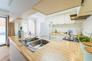 """Photo 10: 8171 LAVAL Place in Vancouver: Champlain Heights Townhouse for sale in """"CARTIER PLACE"""" (Vancouver East)  : MLS®# R2428911"""