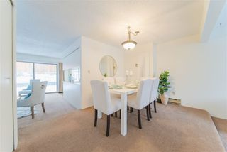 """Photo 5: 8171 LAVAL Place in Vancouver: Champlain Heights Townhouse for sale in """"CARTIER PLACE"""" (Vancouver East)  : MLS®# R2428911"""