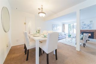 """Photo 4: 8171 LAVAL Place in Vancouver: Champlain Heights Townhouse for sale in """"CARTIER PLACE"""" (Vancouver East)  : MLS®# R2428911"""