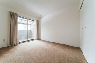 """Photo 15: 8171 LAVAL Place in Vancouver: Champlain Heights Townhouse for sale in """"CARTIER PLACE"""" (Vancouver East)  : MLS®# R2428911"""