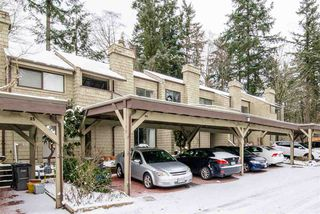 """Photo 18: 8171 LAVAL Place in Vancouver: Champlain Heights Townhouse for sale in """"CARTIER PLACE"""" (Vancouver East)  : MLS®# R2428911"""